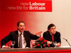 pg-4-new-labour-rosev37823658341859242393.jpg