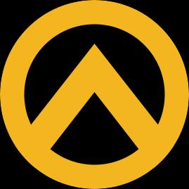 La imagen tiene un atributo ALT vacío; su nombre de archivo es nd-1.png